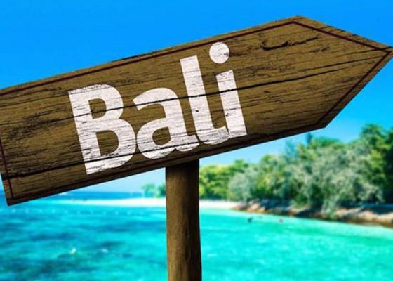 Nusabali.com - sektor-wisata-melesu-sektor-lain-terimbas