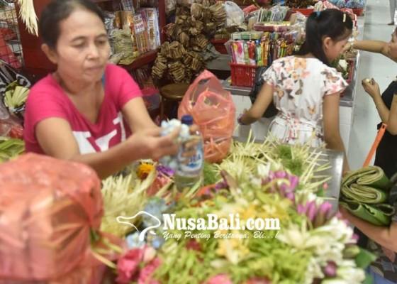 Nusabali.com - grand-opening-pasar-badung-diundur
