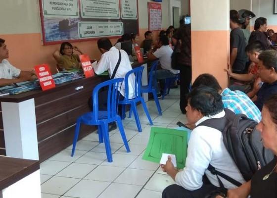Nusabali.com - sempat-sepi-permohonan-kia-diprediksi-meningkat-bulan-april