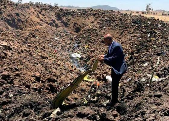 Nusabali.com - wni-jadi-korban-jatuhnya-ethiopian-airlines