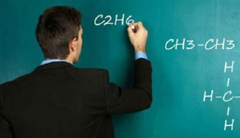 www.nusabali.com-kemenristekdikti-siapkan-1100-beasiswa-untuk-dosen