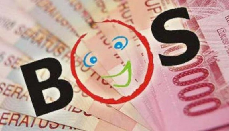 www.nusabali.com-dana-bos-naik-rp-800-miliar