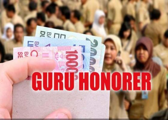 Nusabali.com - guru-honorer-k2-prioritas-ikuti-seleksi-pppk