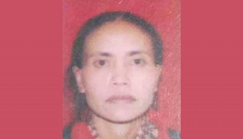 www.nusabali.com-adik-bupati-bangli-meninggal