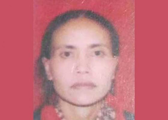 Nusabali.com - adik-bupati-bangli-meninggal
