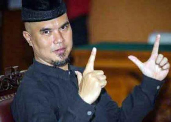 Nusabali.com - konser-solidaritas-ahmad-dhani-ditunda