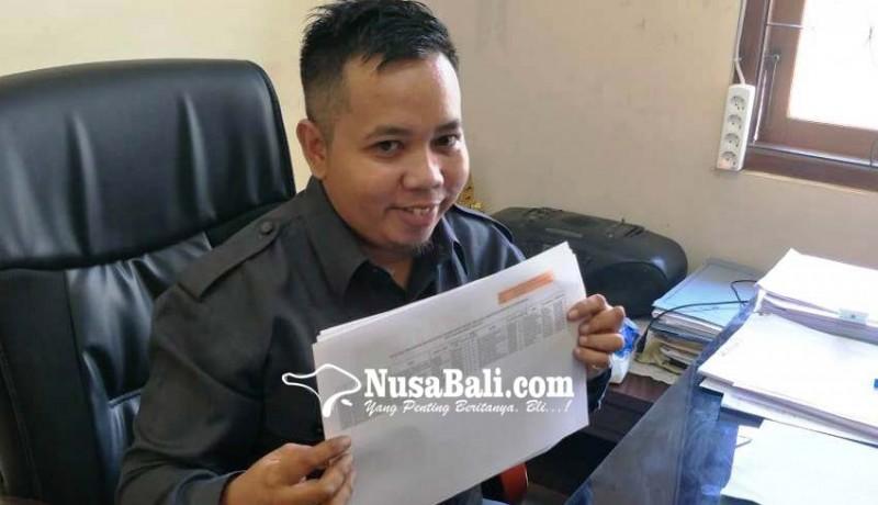 www.nusabali.com-di-badung-15-wna-masuk-dpt-pemilu