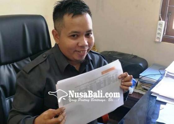 Nusabali.com - di-badung-15-wna-masuk-dpt-pemilu