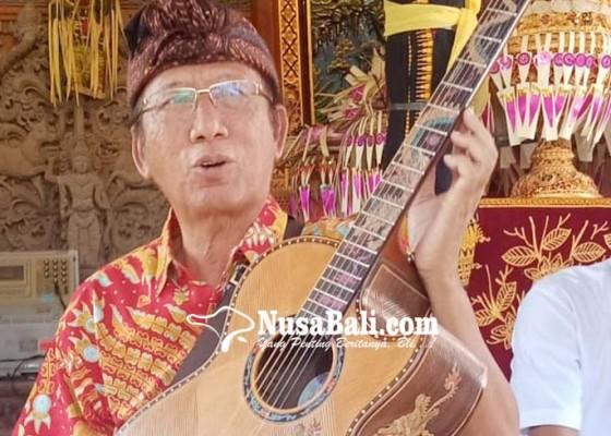 Nusabali.com - gitar-ukir-tuges-makin-mendunia