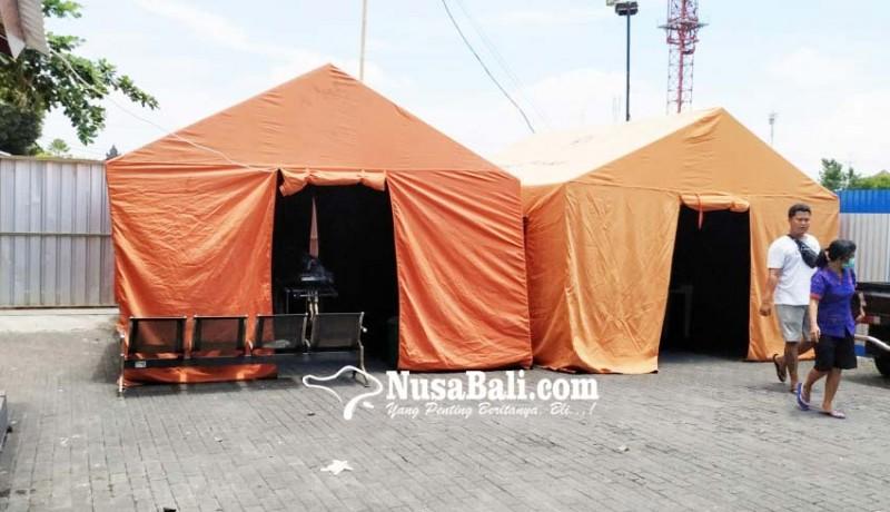 www.nusabali.com-jenazah-di-rsd-mangusada-mencapai-114