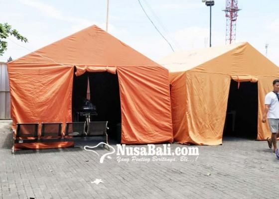 Nusabali.com - jenazah-di-rsd-mangusada-mencapai-114