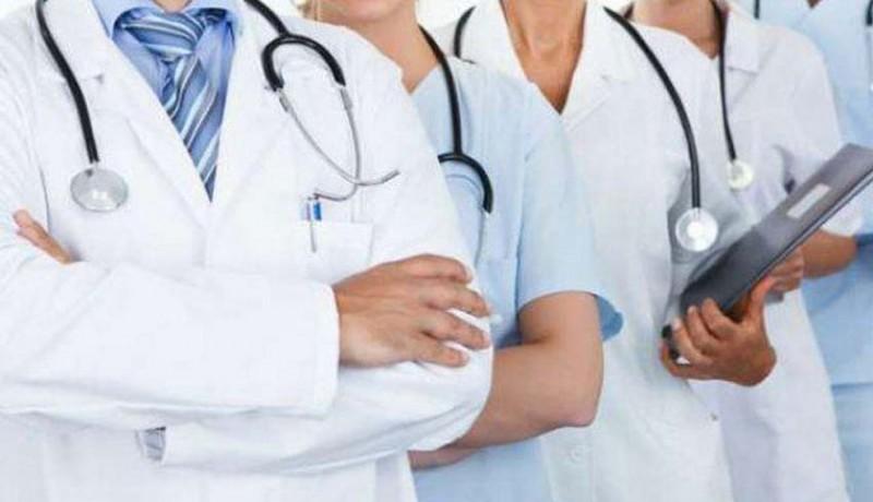 www.nusabali.com-dokter-internship-disangka-tenaga-kontrak-baru