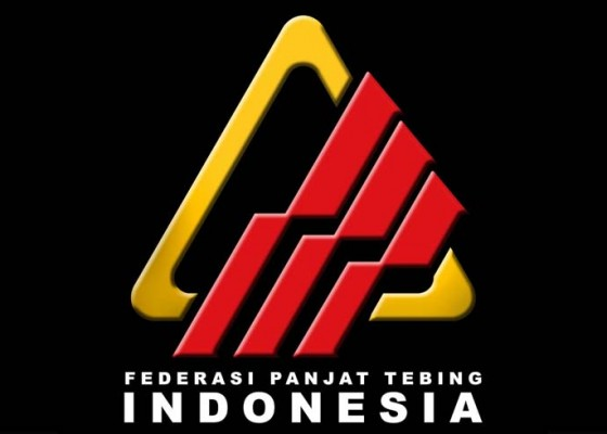 Nusabali.com - tim-panjat-tebing-denpasar-yakin-juara-umum-porprov