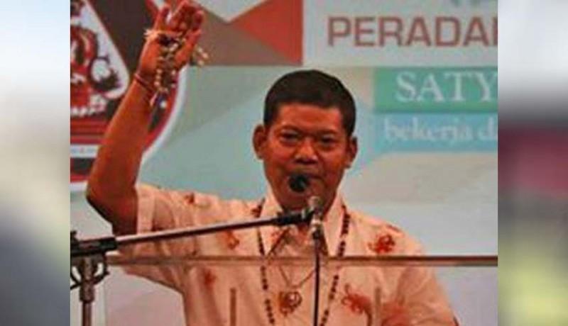 www.nusabali.com-pedarma-wacana-dari-bali-diundang-ke-bogor