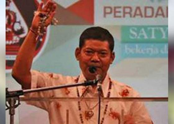 Nusabali.com - pedarma-wacana-dari-bali-diundang-ke-bogor