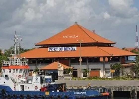 Nusabali.com - juli-2019-ditarget-rampung-pendalaman-alur-pelabuhan-benoa
