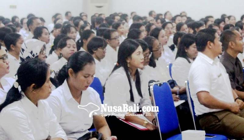 www.nusabali.com-undiksha-terima-ratusan-peserta-ppg-se-indonesia