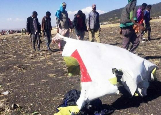 Nusabali.com - wni-korban-ethiopian-airlines-adalah-staf-pbb