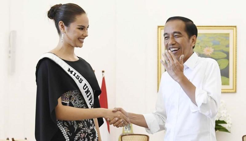 www.nusabali.com-puteri-indonesia-jokowi-ingin-ada-menteri-muda
