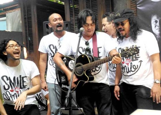 Nusabali.com - thank-you-album-perdana-crazy-horse