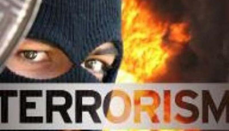 www.nusabali.com-densus-88-tangkap-terduga-teroris-anggota-jad