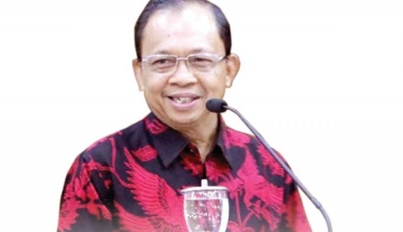 www.nusabali.com-program-jkn-kbs-bukti-kepekaan-gubernur-koster-terhadap-kesehatan-krama