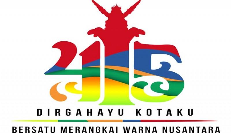 www.nusabali.com-pemkab-buleleng-gelar-atraksi-rejang-renteng-7400-penari