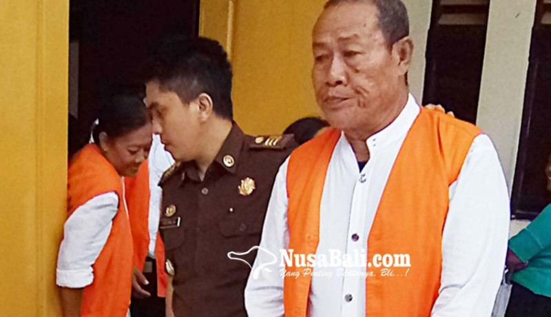 www.nusabali.com-pembunuh-jukir-dituntut-20-tahun