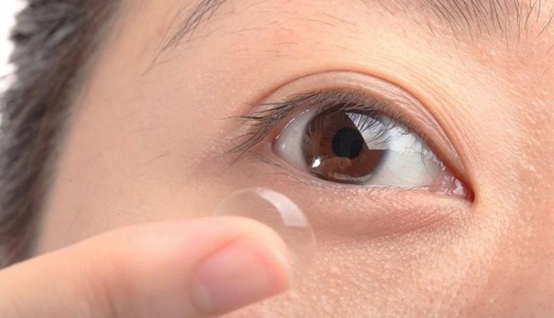 www.nusabali.com-bahaya-dari-lensa-kontak-sudahkah-anda-tahu