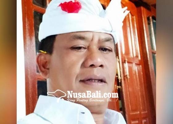 Nusabali.com - hasil-seleksi-p3k-menunggu-pengumuman-pusat