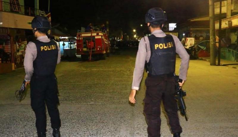 www.nusabali.com-terduga-teroris-ditangkap-bom-meledak-di-sibolga