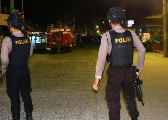 Nusabali.com - terduga-teroris-ditangkap-bom-meledak-di-sibolga
