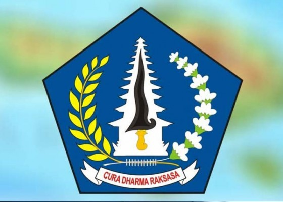 Nusabali.com - pemkab-badung-kelola-bantuan-melalui-e-hibah