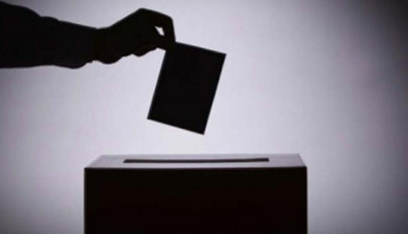 www.nusabali.com-pemilihan-tidak-diseragamkan-tapi-diserahkan-kepada-desa-adat