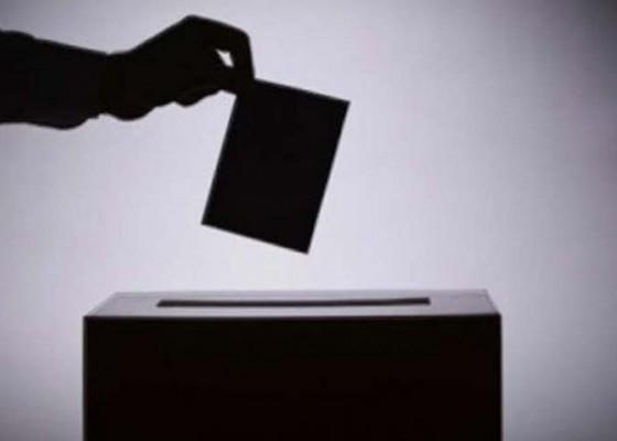 Nusabali.com - pemilihan-tidak-diseragamkan-tapi-diserahkan-kepada-desa-adat