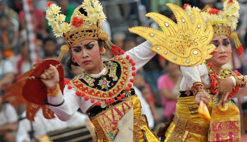 www.nusabali.com-joged-pingit-di-jungut-batal-direkonstruksi