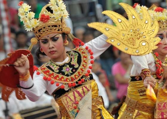 Nusabali.com - joged-pingit-di-jungut-batal-direkonstruksi