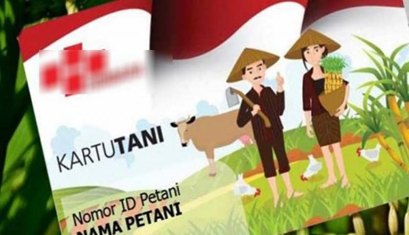 www.nusabali.com-program-kartu-tani-gagal
