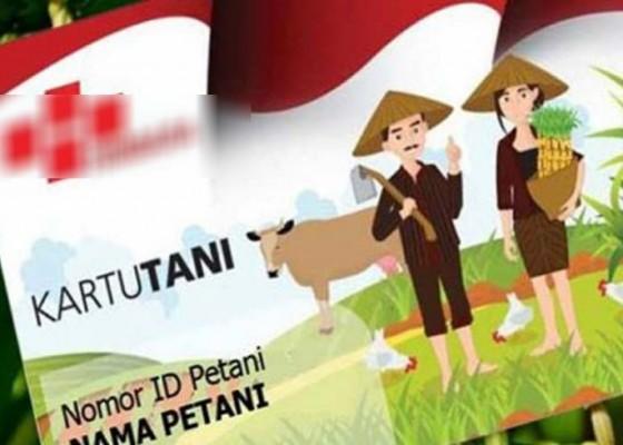 Nusabali.com - program-kartu-tani-gagal