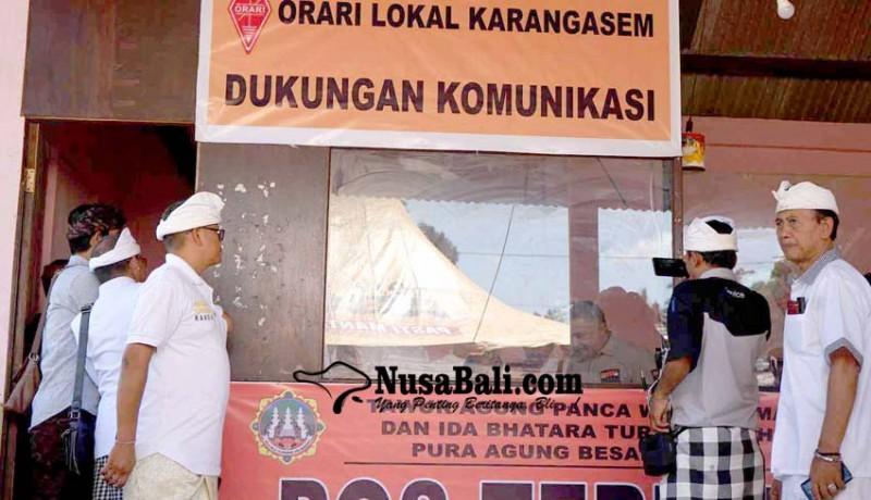 www.nusabali.com-relawan-komunikasi-bersatu-di-besakih