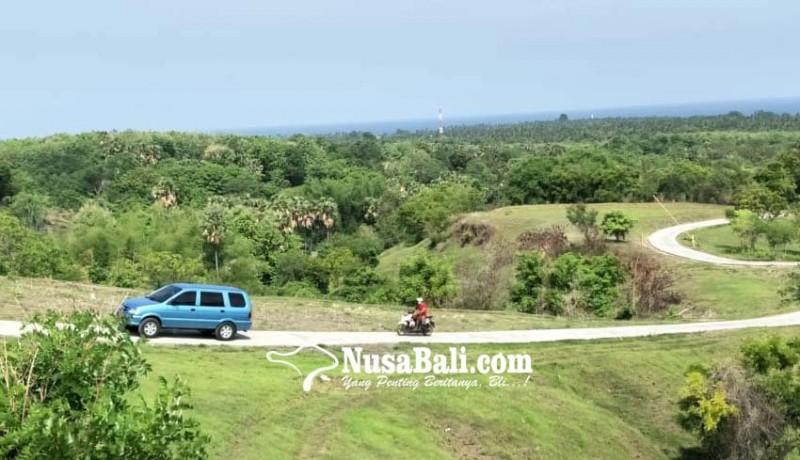 www.nusabali.com-gubernur-koster-minta-lahan-lokasi-bandara-di-kubutambahan-diidentifikasi