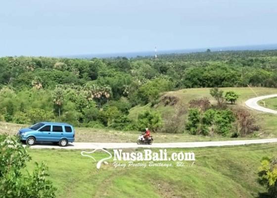 Nusabali.com - gubernur-koster-minta-lahan-lokasi-bandara-di-kubutambahan-diidentifikasi