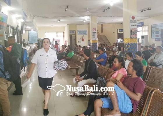 Nusabali.com - empat-desa-terapkan-bumdes-beryadnya-bantu-bayar-pajak