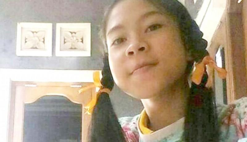 www.nusabali.com-anak-gadisnya-hilang-ayah-lapor-polisi