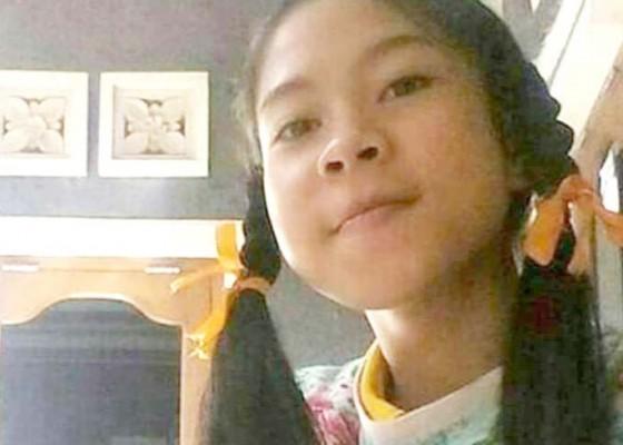 Nusabali.com - anak-gadisnya-hilang-ayah-lapor-polisi