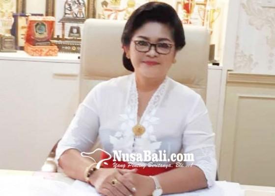 Nusabali.com - tunggakan-phr-tabanan-capai-rp-800-juta-lebih