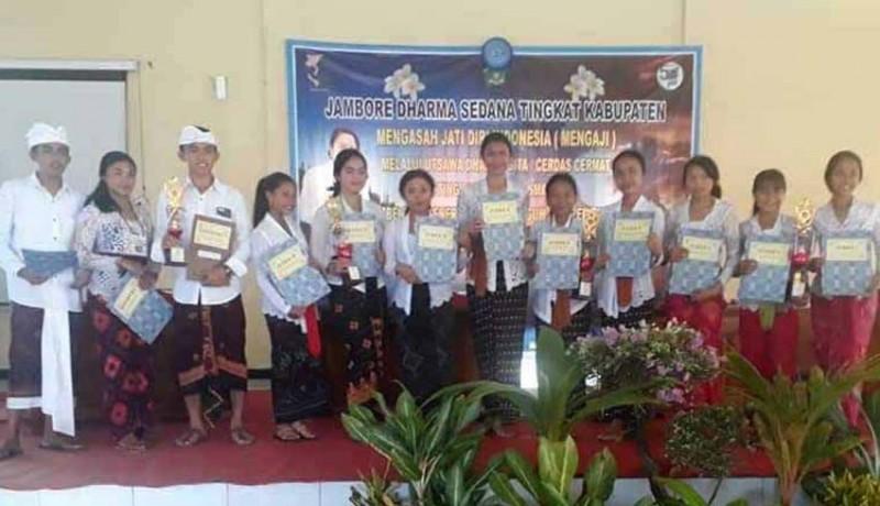www.nusabali.com-siswa-dari-kecamatan-abang-borong-gelar-juara-udg