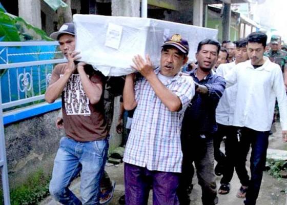 Nusabali.com - dua-relasi-bisnis-dilepas-polisi-malaysia