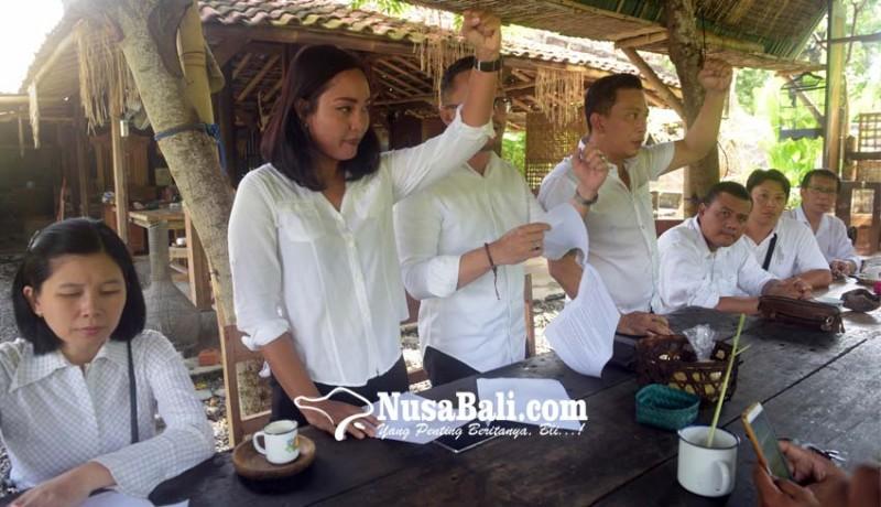 www.nusabali.com-alumni-aktivis-1998-dukung-jokowi-maruf