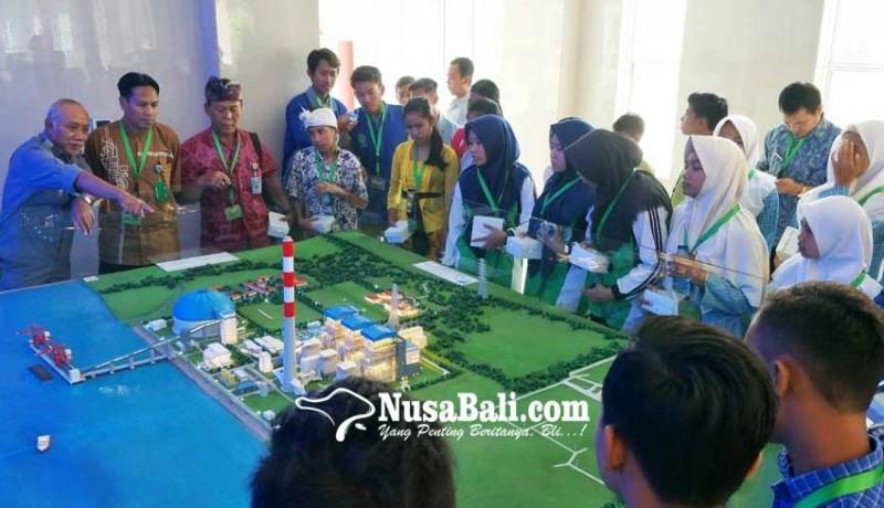 www.nusabali.com-proyek-tahap-ii-pltu-celukan-bawang-belum-pasti